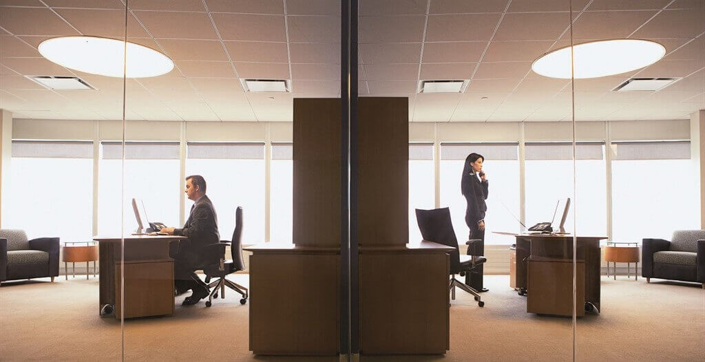 despachos_oficinas_portada