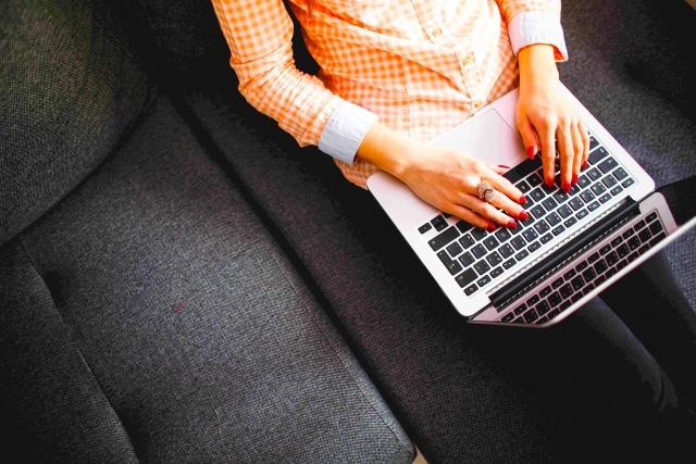 Alquiler de oficinas virtuales para pymes