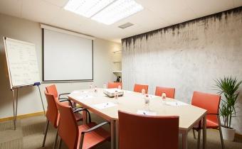 meeting room barcelona