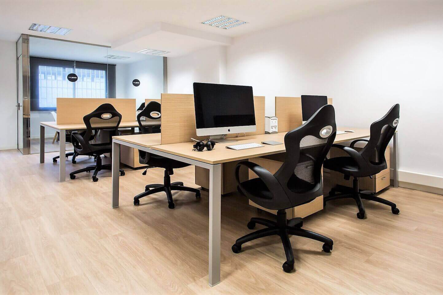 coworking calle calabria