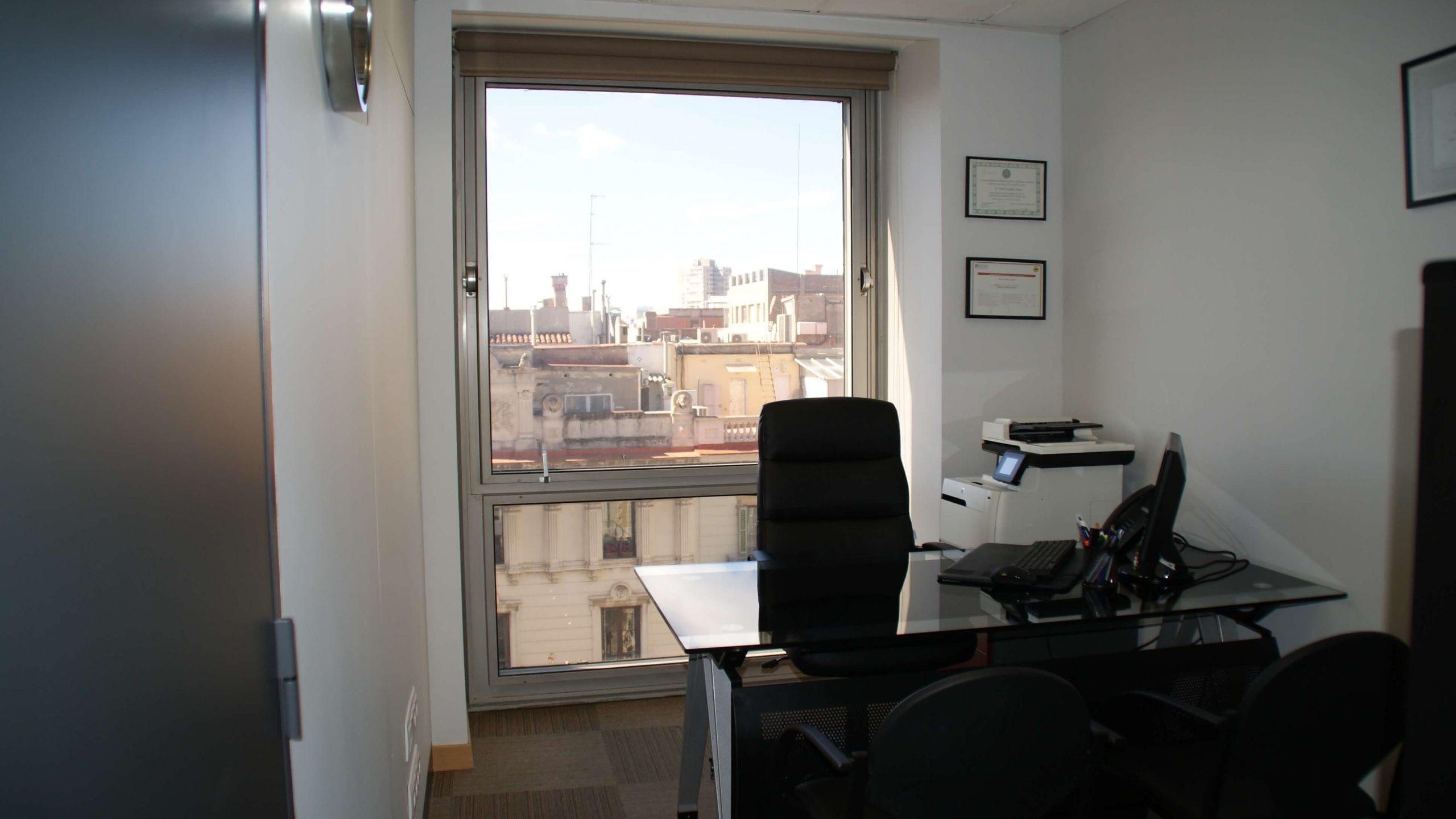 office-rent-barcelona-centre