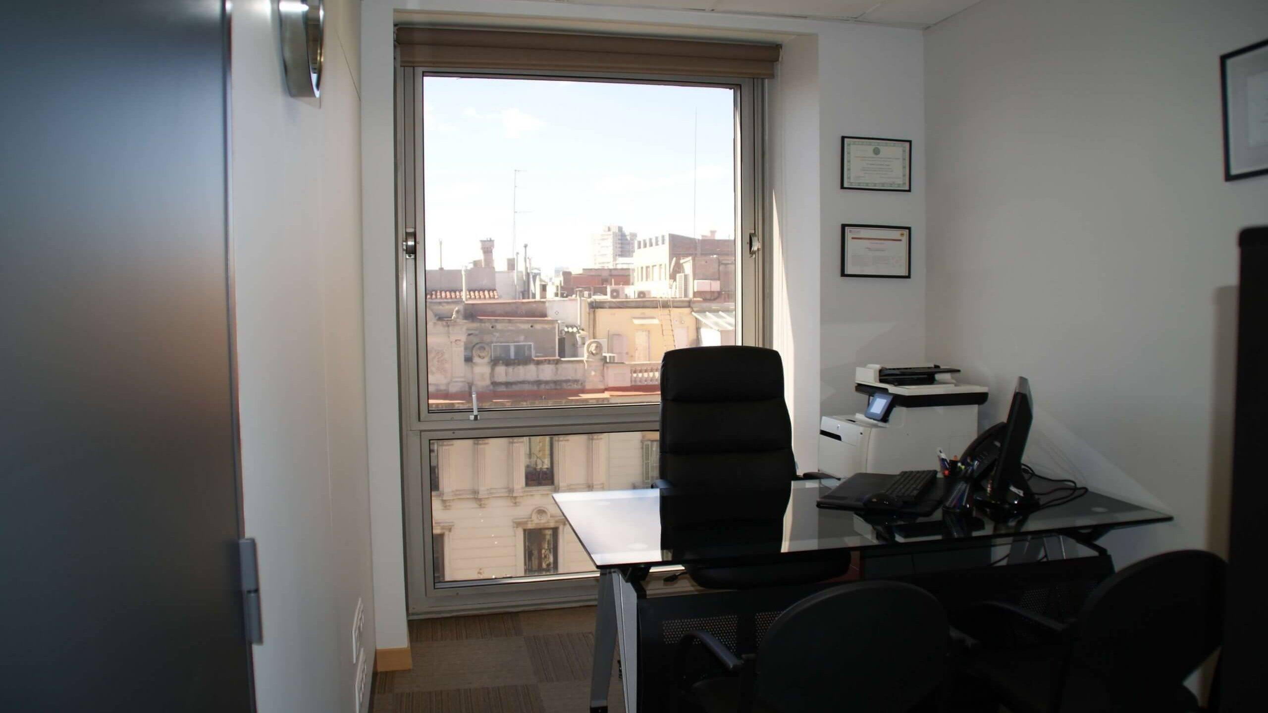 alquiler-despacho-barcelona-centro
