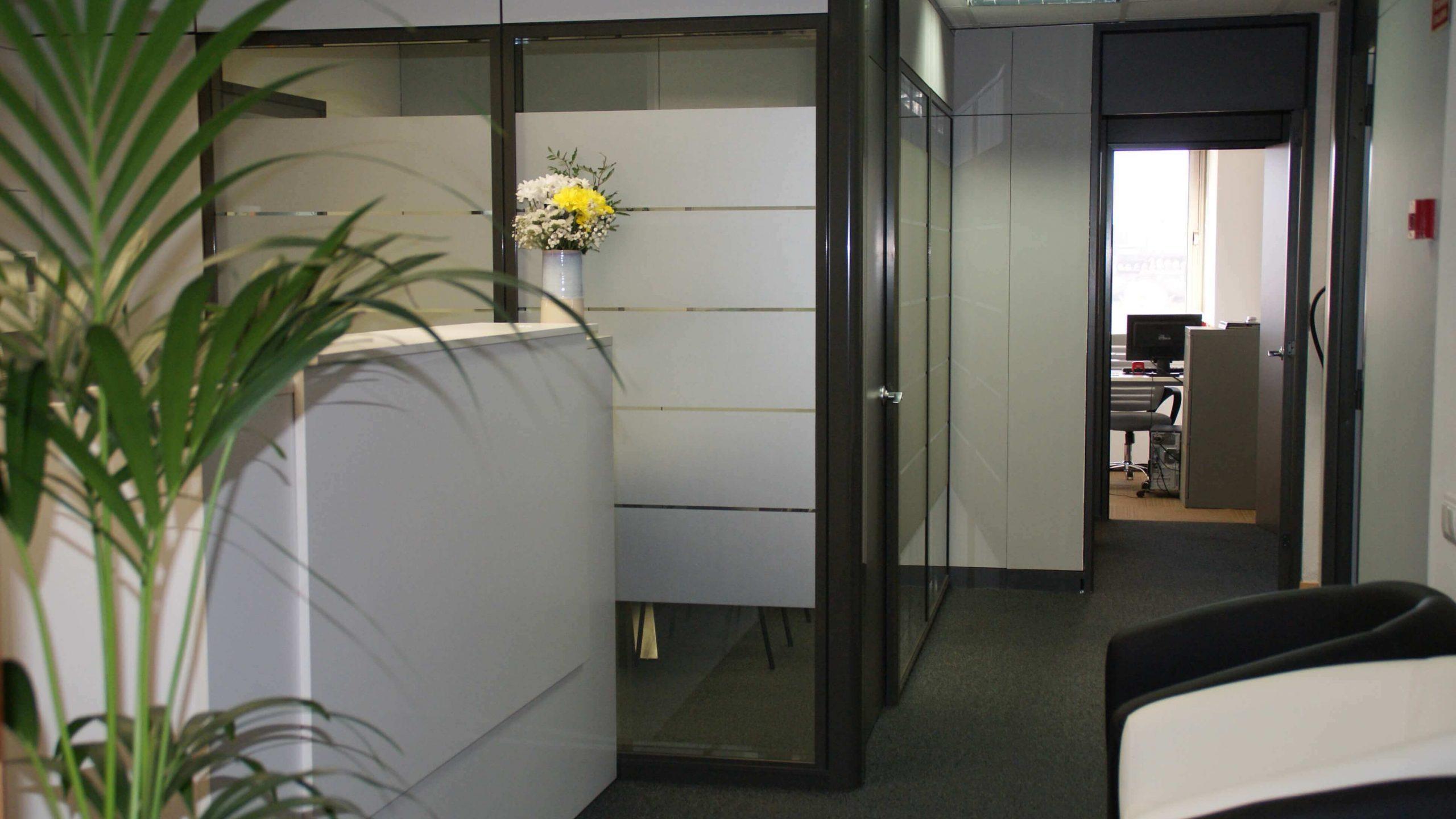virtual-office-barcelona