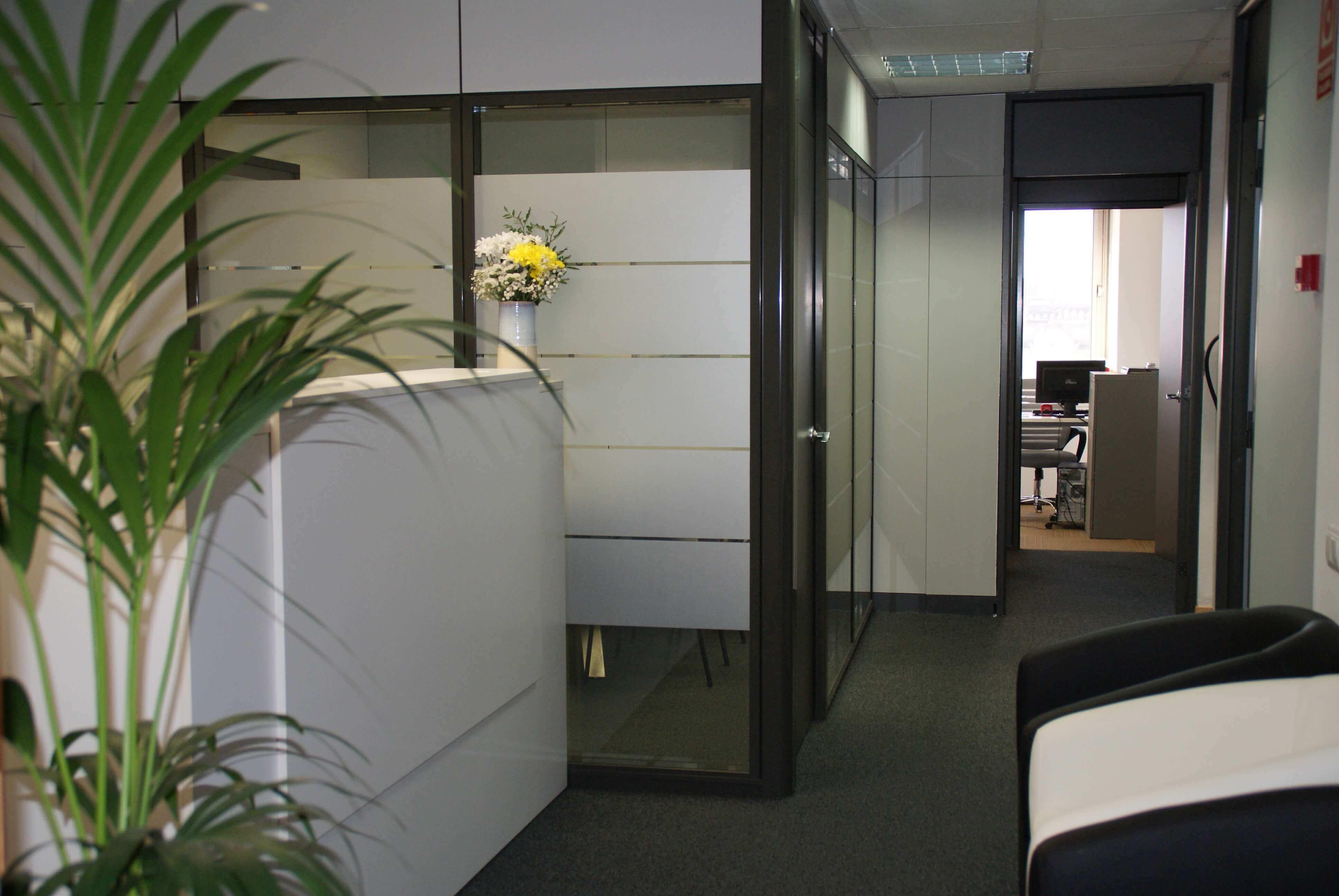 oficina-virtual-barcelona