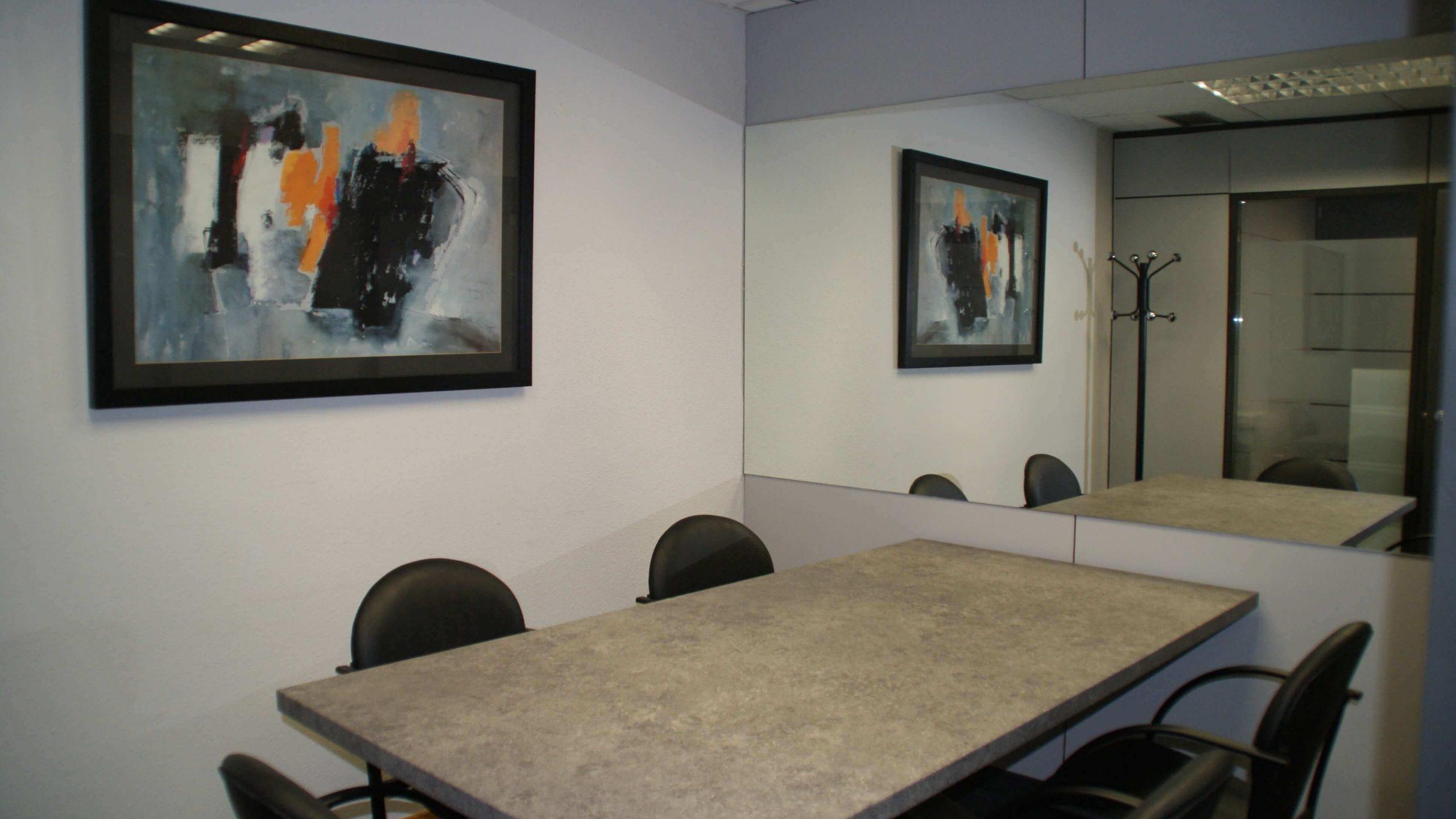 meeting-room-barcelona