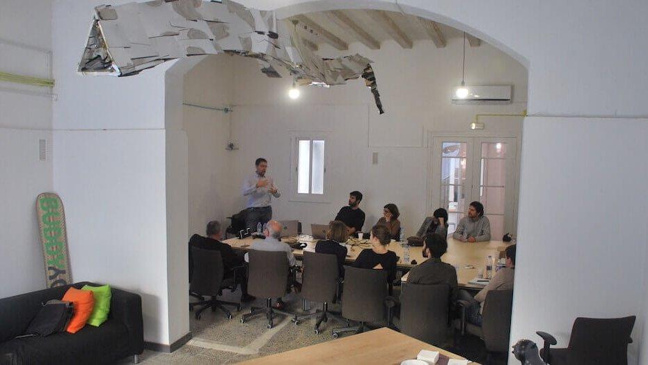 Coworking-Barcelona-Pere-IV-Sala-de-eventos-4