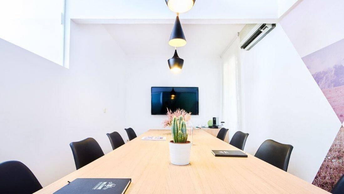 rooms-meetings-madrid