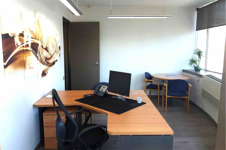 executive_office-barcelona