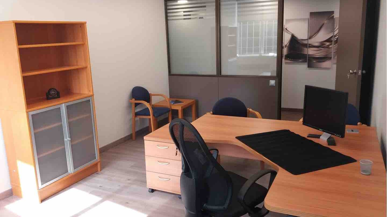 business_office_barcelona