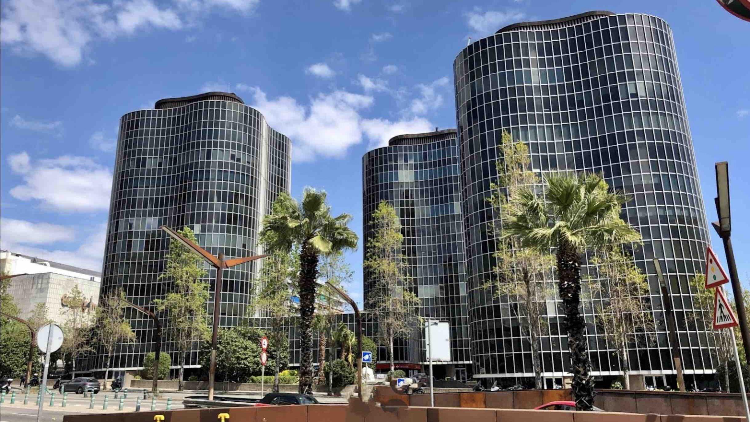 torres-trade-barcelona