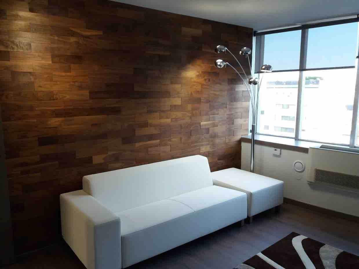 vip-lounge-barcelona